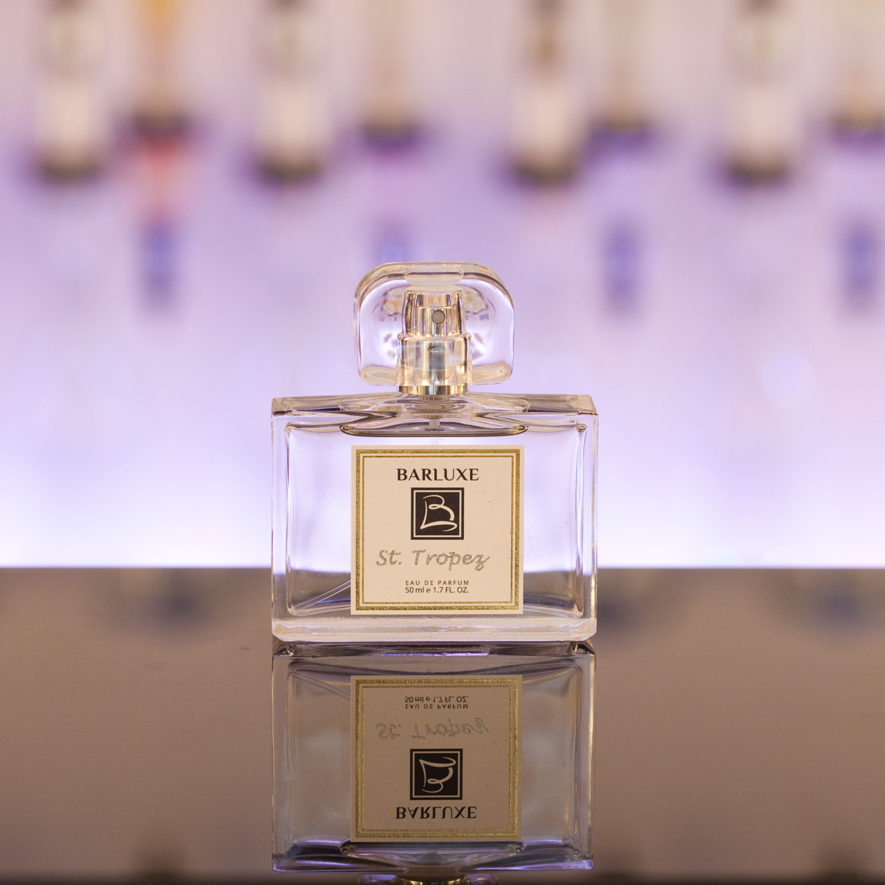 herren-parfum-dupe-double-duft-duftzwilling-st-tropez