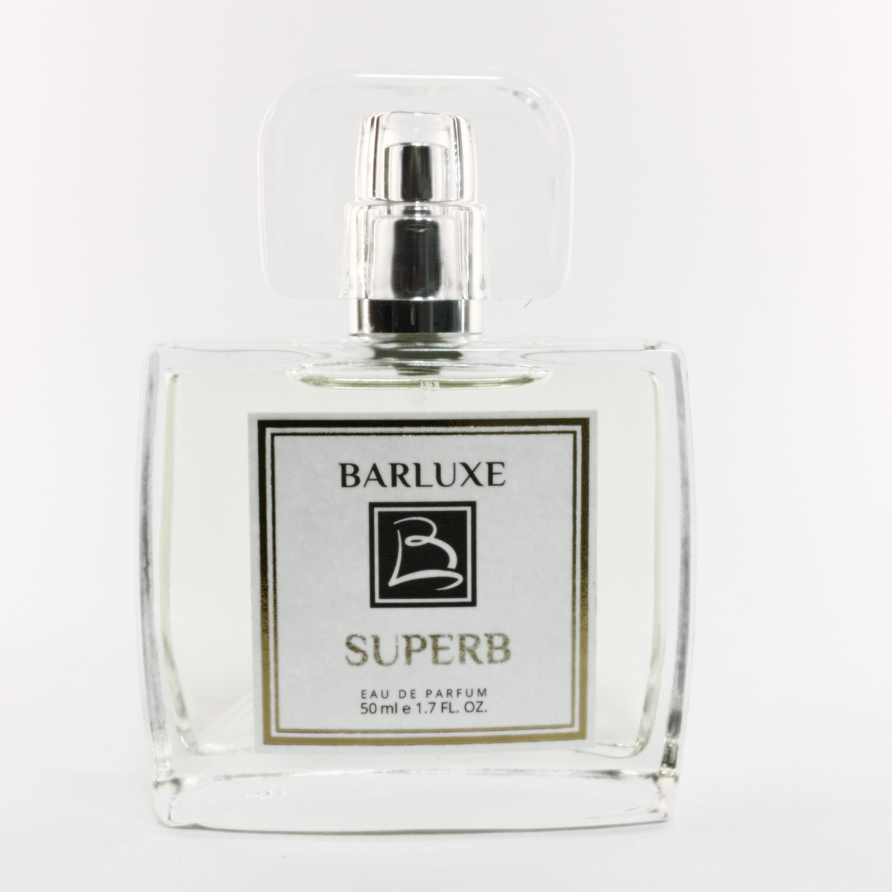 Herren Parfum Dupe Double Duft Duftzwilling Superb