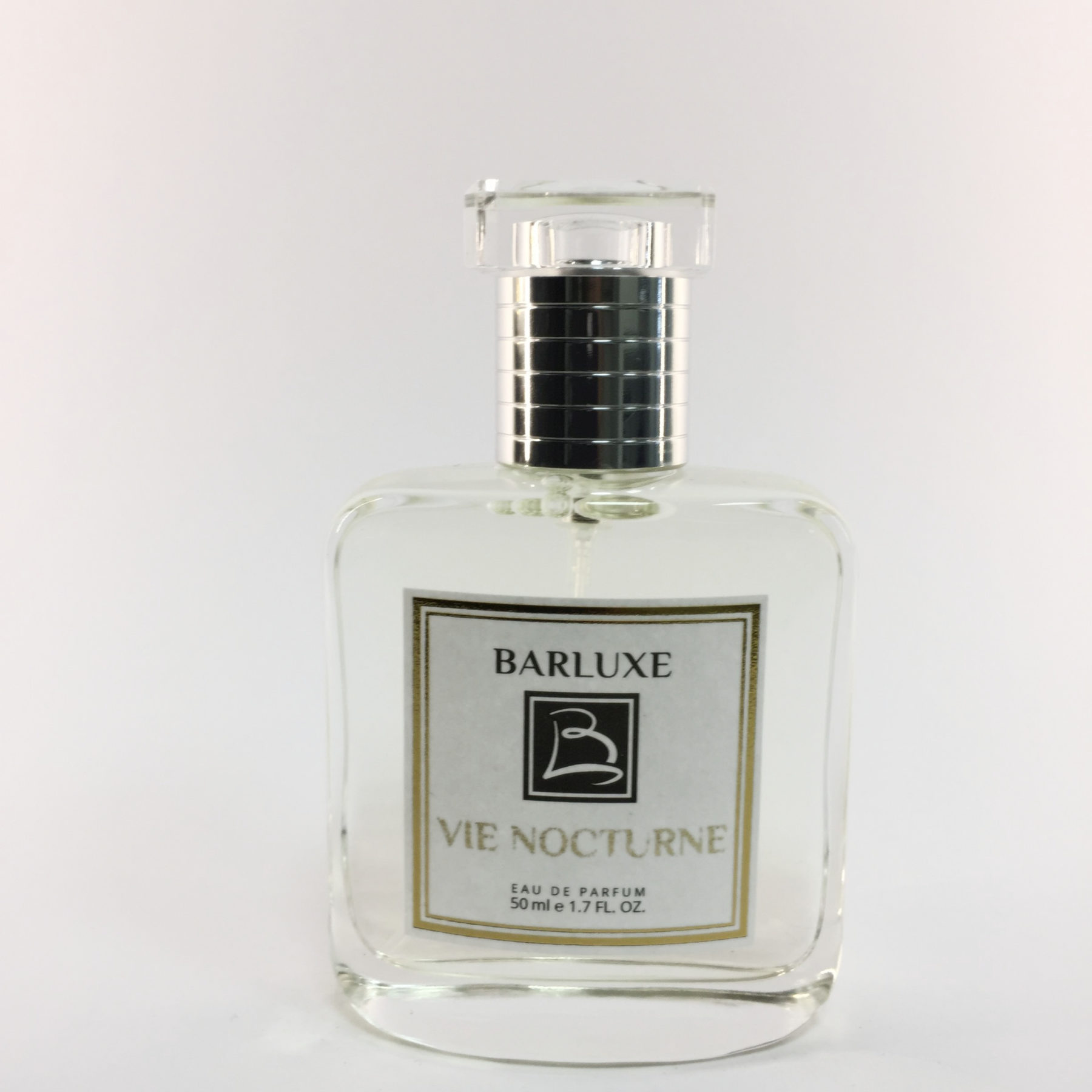 Herren Parfum Dupe Double Duft Duftzwilling Vie Nocturne