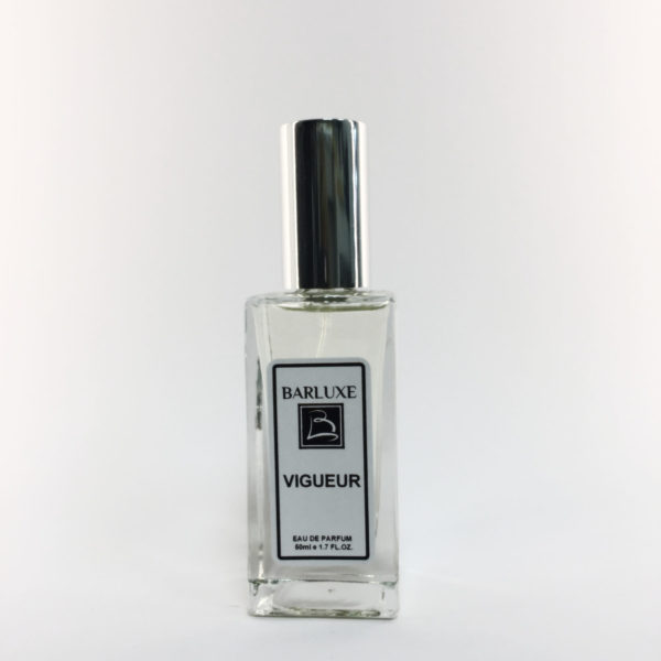Herren Parfum Dupe Double Duft Duftzwilling Vigueur