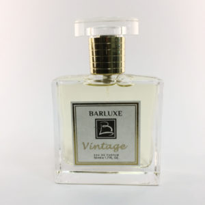 Herren Parfum Dupe Double Duft Duftzwilling Vintage