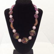 muranoglas-in-violett-und-rosa-609-1