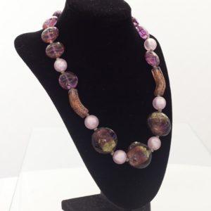 muranoglas-in-violett-und-rosa-seitenansicht-252-1