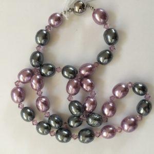 perlenkette-lang-mit-swarovski-elementen-2541