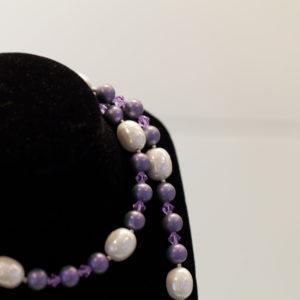 perlmut-violett-perlen-natur-swarovski-elemente-details-34